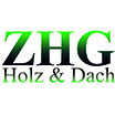 ZHG Holz & Dach
